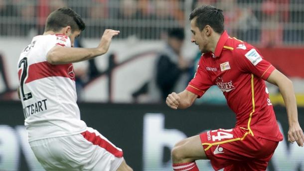 Ponturi fotbal Stuttgart – Union Berlin – Zweite Bundesliga