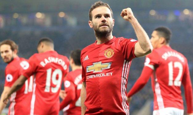 Ponturi pariuri – Manchester City – Manchester United – Premier League