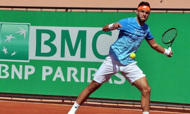 Ponturi Tenis M Zverev – Vesely – Monte Carlo (MON)