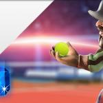 Pariurile pe tenis iti aduc zilnic runde gratuite
