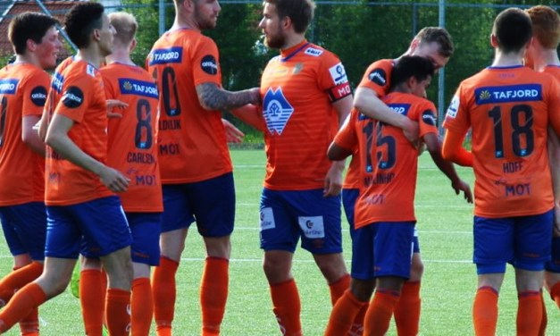 Ponturi fotbal Aalesunds FK – Odds BK – Tippeligaen