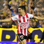Ponturi fotbal Boca Juniors – Santa Fe – Primera Division