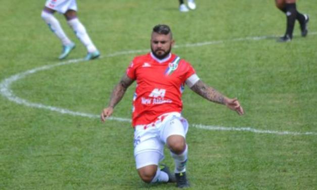 Ponturi fotbal Comerciantes Unidos – Union Comercio – Primera Division