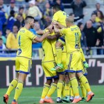 Ponturi fotbal Maccabi Tel Aviv – Tirana – Europa League