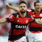Ponturi pariuri – Bahia – Flamengo – Brazilia Serie A