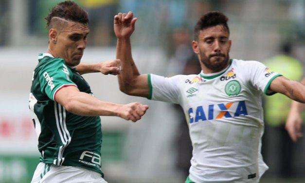 Ponturi fotbal – Palmeiras – Cruzeiro – Copa do Brasil