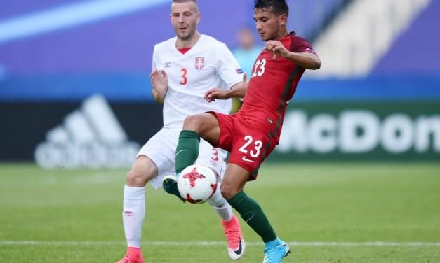 Ponturi fotbal Macedonia U21 – Portugalia U21 – Campionatul European