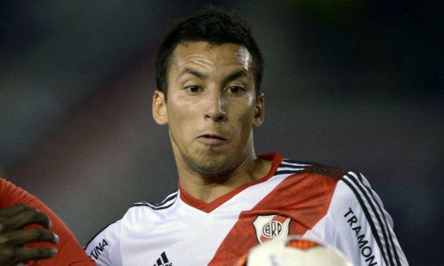Ponturi fotbal – River Plate – Aldosivi – Argentina Primera Division