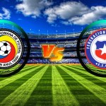 Ponturi fotbal România – Chile – Amical