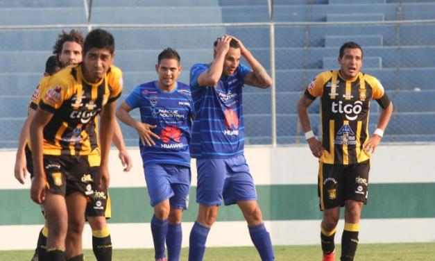 Ponturi Pariuri The Strongest – Sport Boys – Bolivia