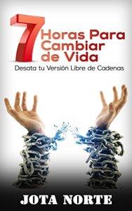 libro gratis 7 horas para cambiar de vida