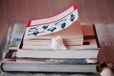 3 libros que acaban de publicarse y que no te puedes perder