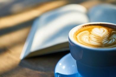 3 libros recomendados que puedes leer este fin de semana
