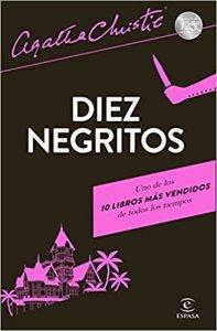 novelas mas vendidas