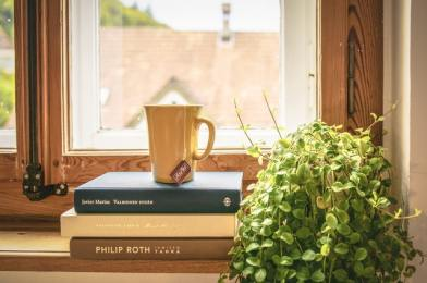 3 libros para pensar que no te dejarán indiferente