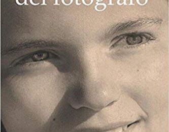 La hija del fotógrafo de Víctor Navajo