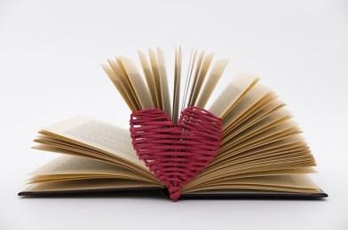 Cómo leer más libros según un estudio de Harvard