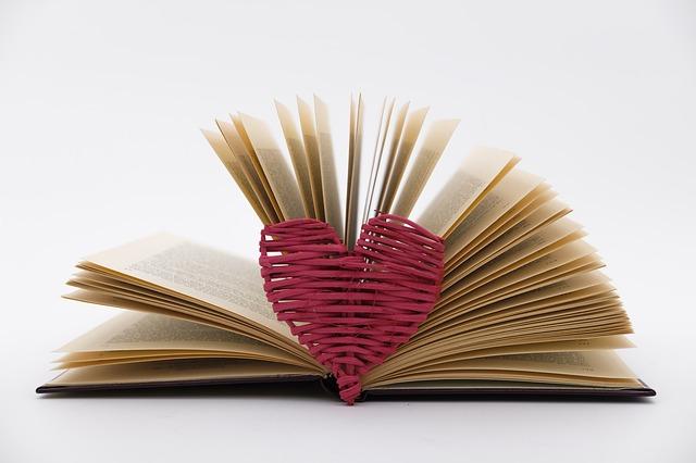 Cómo leer más novelas
