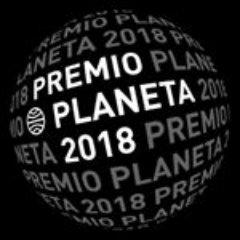¿Quién ha ganado el Premio Planeta 2018?