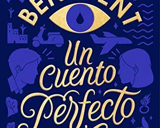 Un cuento perfecto de Elísabet Benavent
