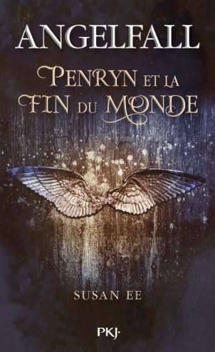 angelfall,-tome-1---penryn-et-la-fin-du-monde-612631