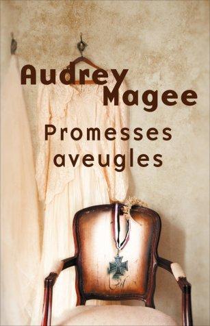 promesses-aveugles