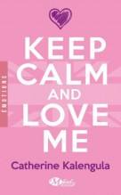 keep-calm-and-love-me-658454-264-432
