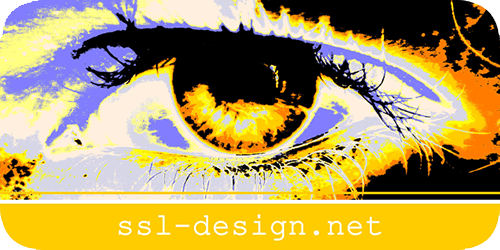 Logo SSLDesign