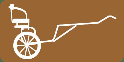 Icon Sulky