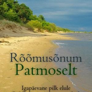 Rõõmusõnum Patmoselt, Jon Paulien