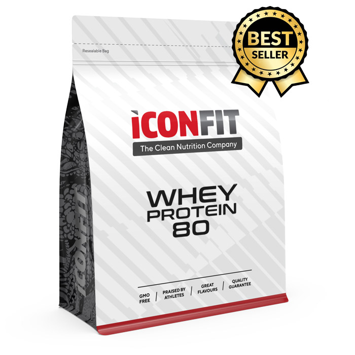 whey protein 80 chocolate 700px