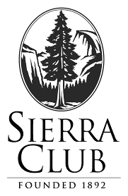 Sierra Club - Movements That Matter