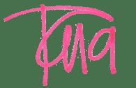 Tara-Pink-Transparent