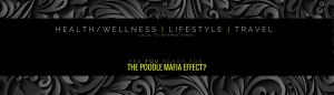 PR Marketing and Branding for Health Wellness Lifestyle Travel