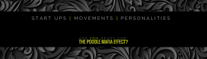 PR Marketing and Branding for Startups Movements and Personalities