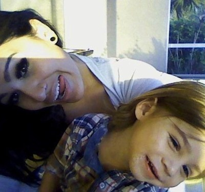 Mom of a Special Needs Child – Guest Post