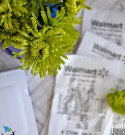 Saving Green with Savings Catcher