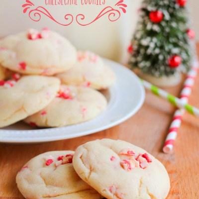 25 Cookie Exchange Recipe Ideas