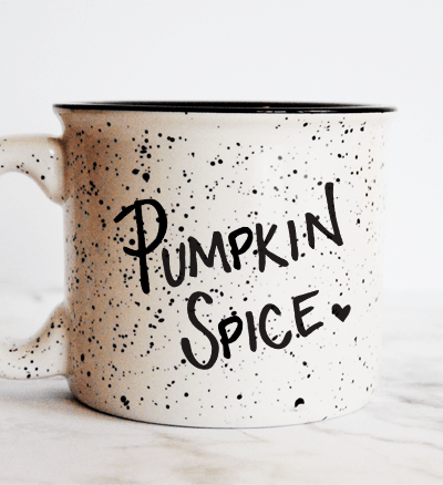 Fall Cut Files – Free DXF and SVG Files for Silhouette Cameo and Cricut