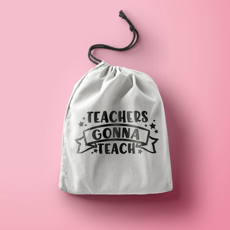 15 Inspiring Teacher Appreciation Cut Files for Silhouette and Cricut