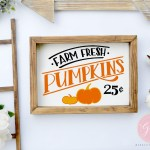 15 Pumpkin Project Ideas