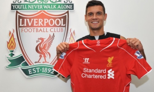 lovren_pool1