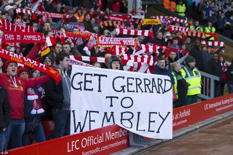 get-Gerrard-to-Wembley-750x500