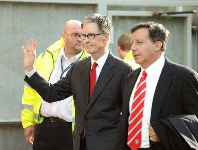 image-3-for-john-henry-and-tom-werner-pictures-of-their-time-at-liverpool-fc-so-far-gallery-786588899