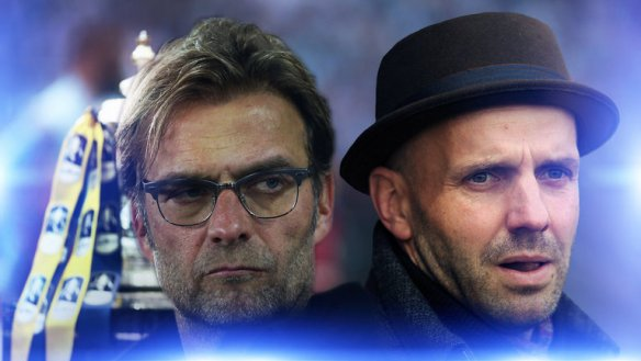 klopp-tisdale-exeter-liverpool-graphic-cover_3385914