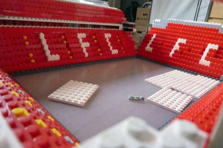 LEGO-Anfield-02