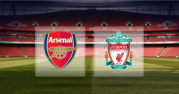 arsenal-vs-liverpool-600x316