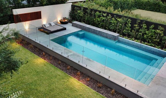 Best Pool Safety Fences Buying Guide Fence Reviews Costs Prices