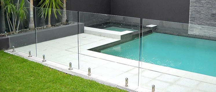 Top Rated Pool Fences Comprehensive Buying Guide For 2017