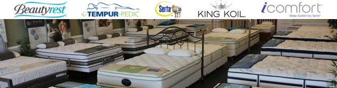Stop By One Of Our Locations In Pooler Savannah Bluffton Or Statesboro So We May Help You Find A Mattress That S Just Right For